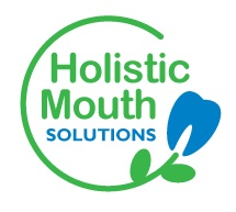 Holistic Mouth Solutions Logo