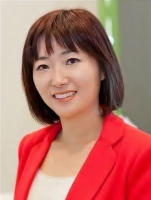 Dr. H. Park