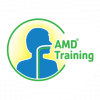 AMD-Training Icon