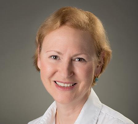 Dr. Leslie Haller