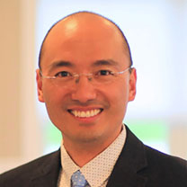 Dr. Alan Ko