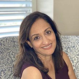 Dr. Ratti Handa