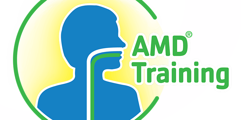 AMD Training